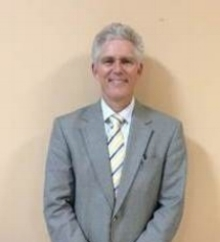 Jonathan Leinbach, MD  Vice President