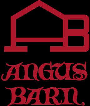 Angus+Barn+logo.png