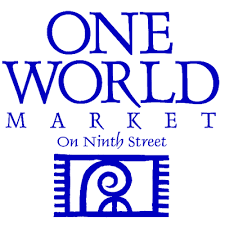 http://www.shoponeworldmarket.com/
