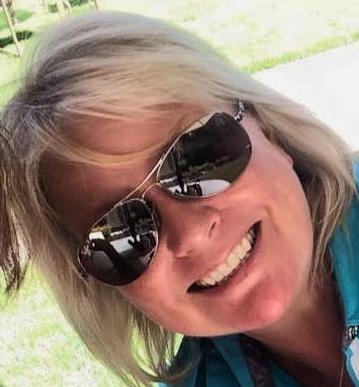 Kristine Winquist