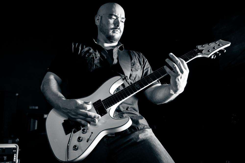 VC-Metallica-201-2.jpg