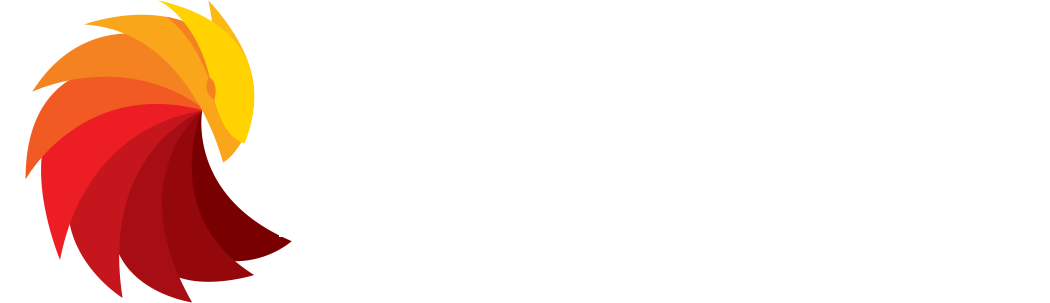 Transform Nations USA