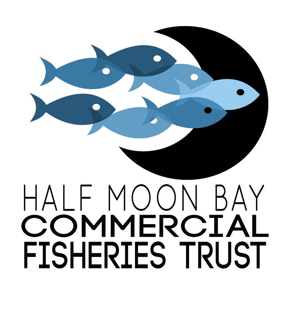 HMBCFT-Logo.jpg