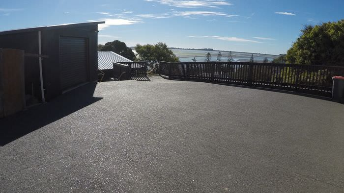 1 (3)black exposed aggregate concrete - mt pleasant christchurch(before and afters)_1.JPG