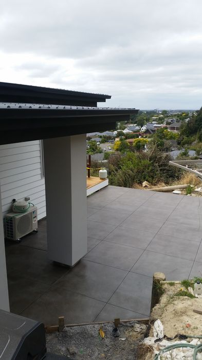 colour and cut concrete (bluestone colour) - patio - huntsbury (3)_1.jpg