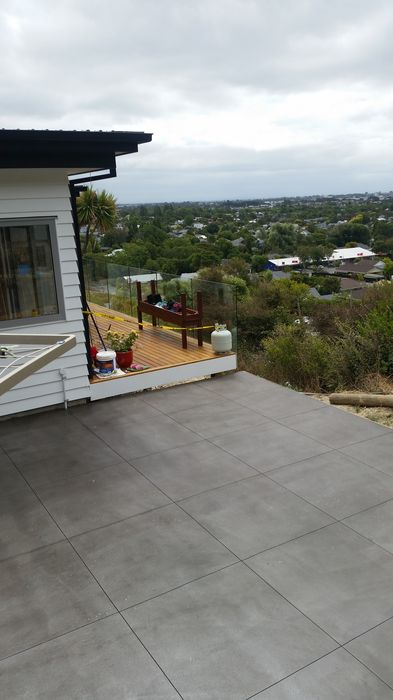 colour and cut concrete (bluestone colour) - patio - huntsbury (2)_1.jpg