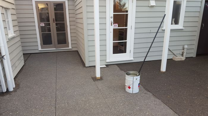 sealer-concrete-finishes-christchurch (2).jpg