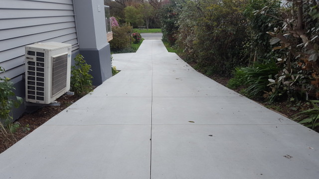 Plain concrete - Be (9).jpg