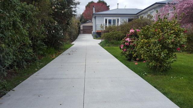 Plain concrete - Befo.jpg