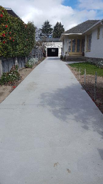 plain-concrete-christchurch-nz-after.jpg(new).jpg