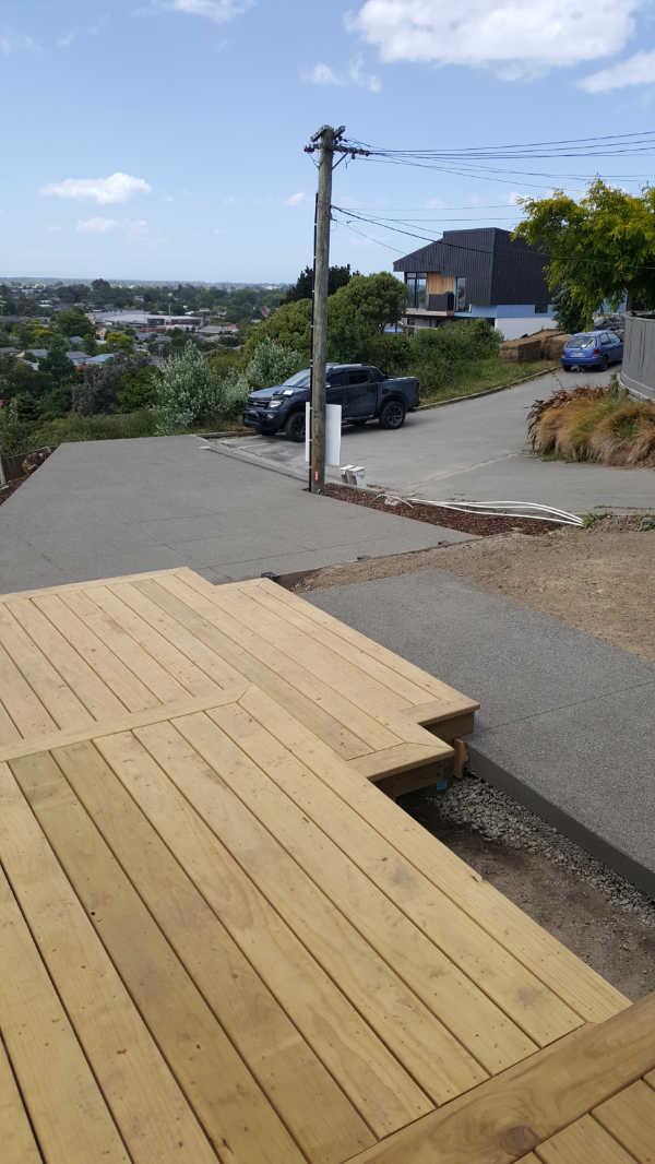 concrete-path-wooden-deck-christchurch4.jpg