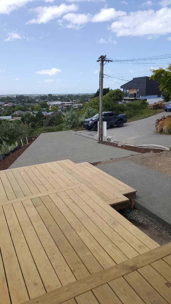 concrete-path-wooden-deck-christchurch5.jpg