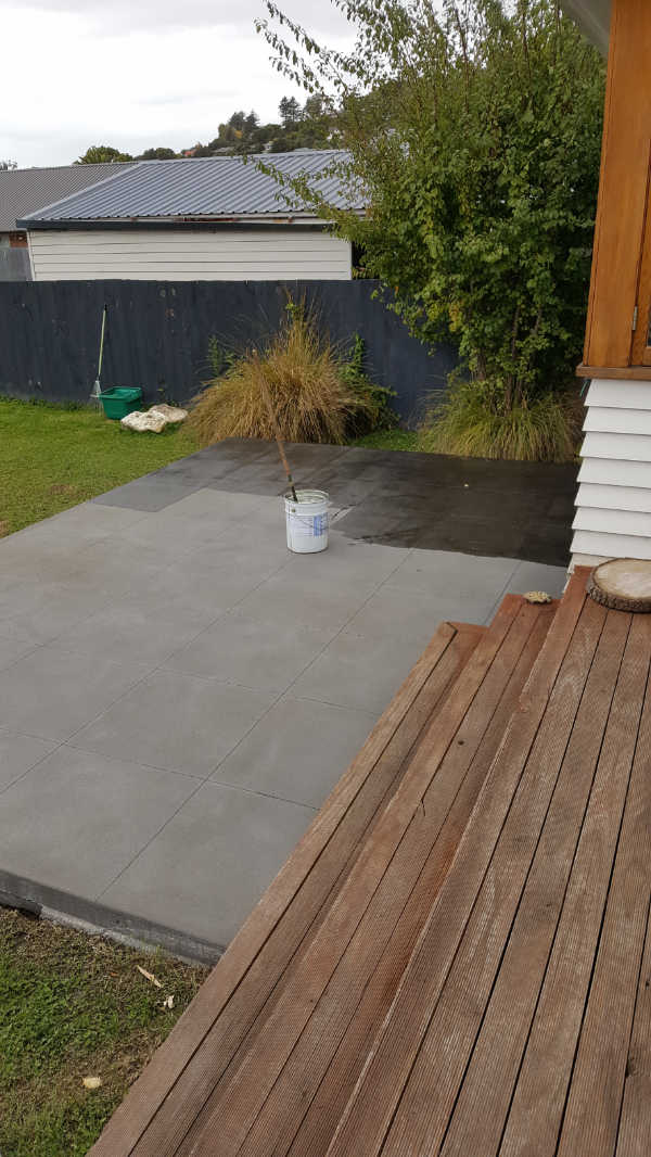 bluestone-concrete-christchurch.jpg