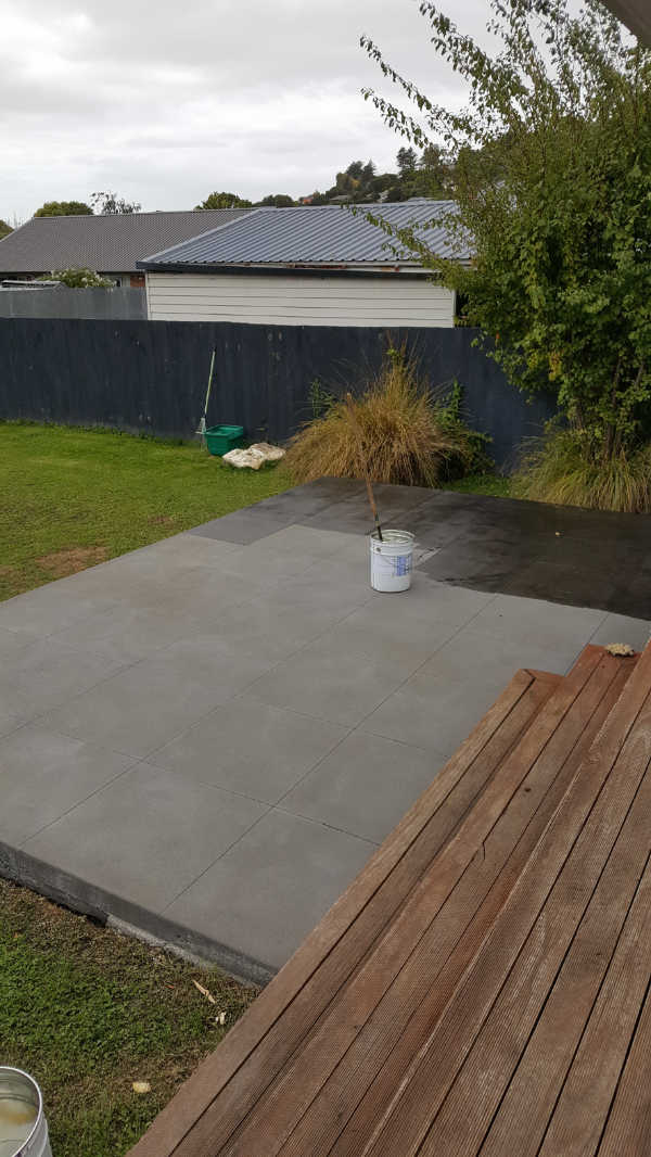 bluestone-cut-concrete-christchurch3.jpg