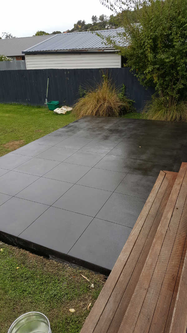 cut-bluestone-concrete-christchurch.jpg