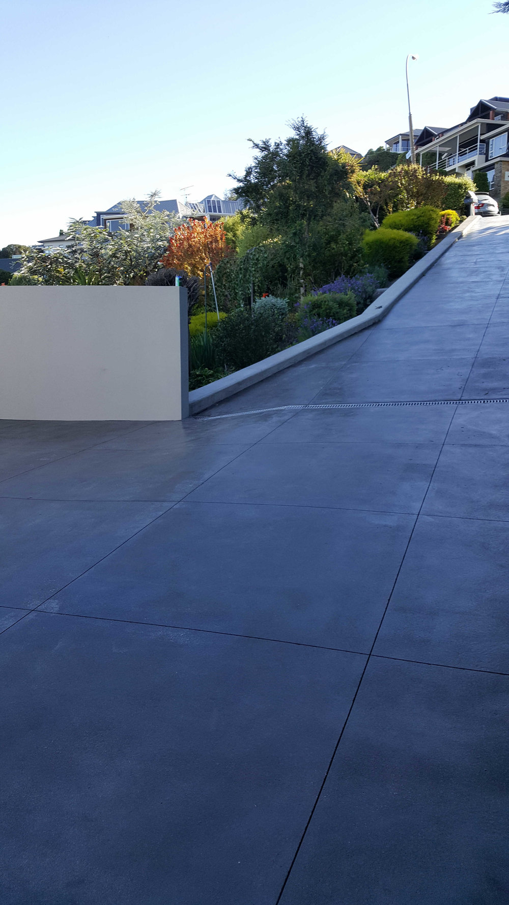 Christchurch-Bluestone-Colour-and-cut-concrete-.jpg