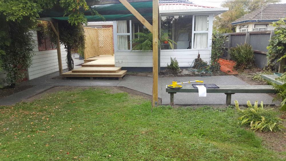 Exposed-aggregate-concrete-patio3.jpg