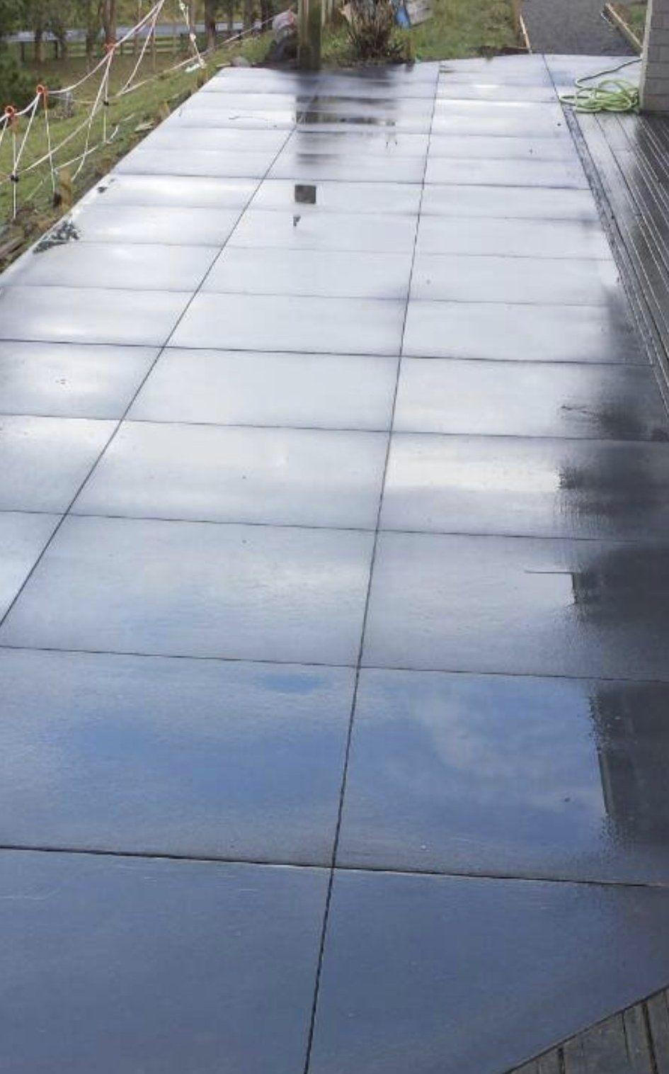 concrete-cutting-nz-wellington-christchurch-auckland-hamilton_13.jpg