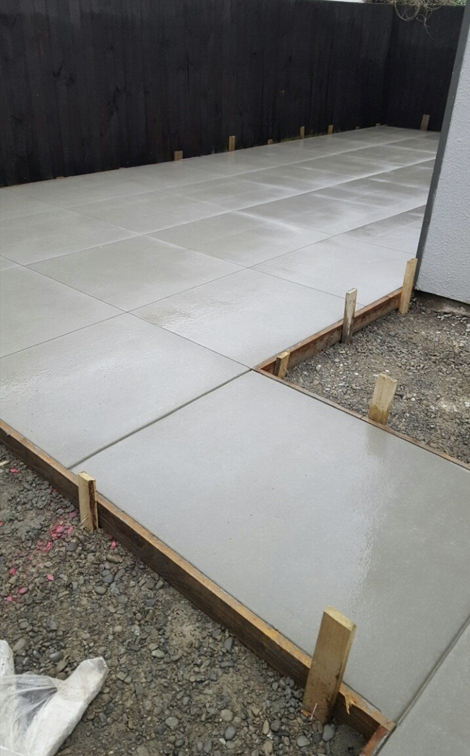 concrete-cutting-nz-wellington-christchurch-auckland-hamilton_18.jpg