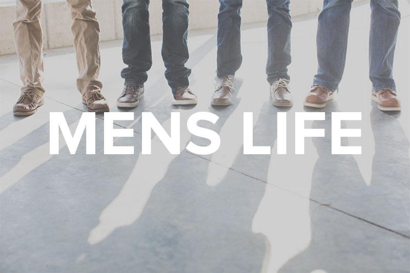 Mens Life.jpg