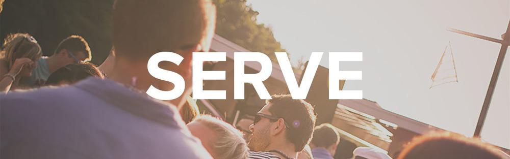00_Serve Banner.jpg