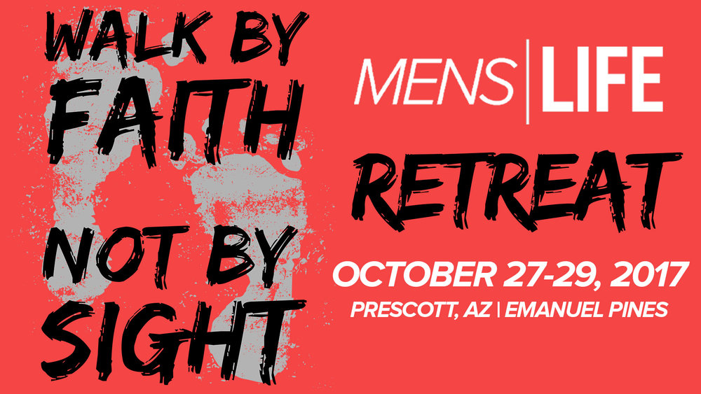 MENS RETREAT Web.jpg