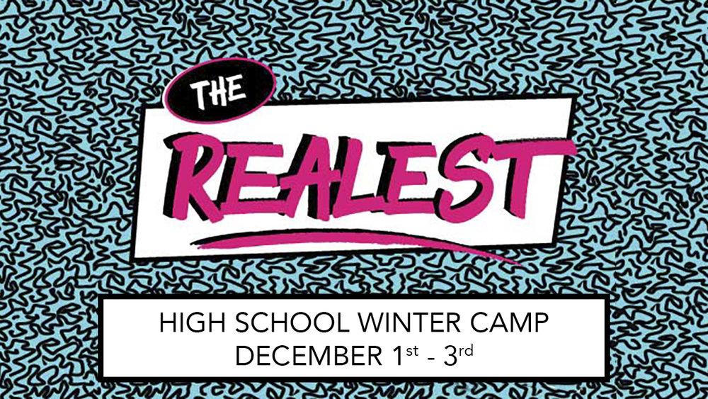 2016.02.17 - Winterfresh Student Online.jpg