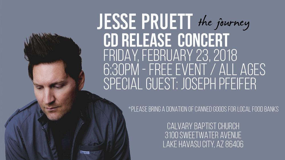 2018.02.23 - Jesse Pruett CD Release Concert.jpg