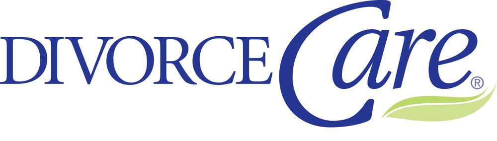 DC_Logo_300dpi.jpg
