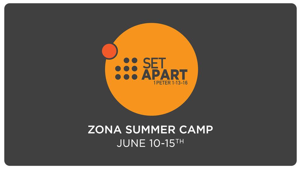 2018 - ZONA Camp web.jpg
