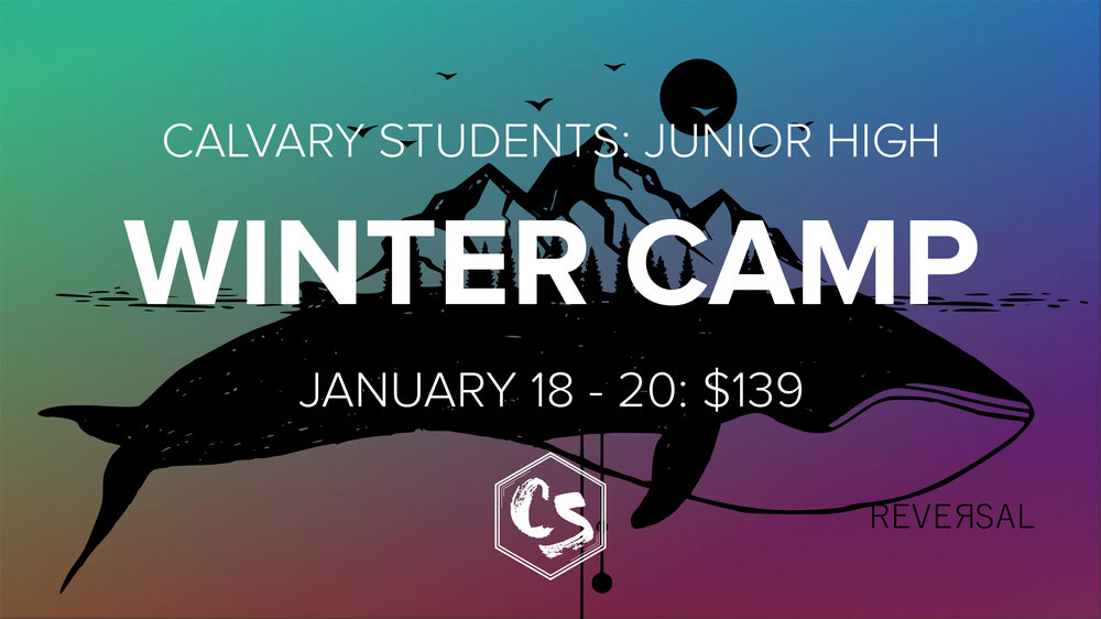 2018.12.07 - HS WInter Camp 2 copy.jpg