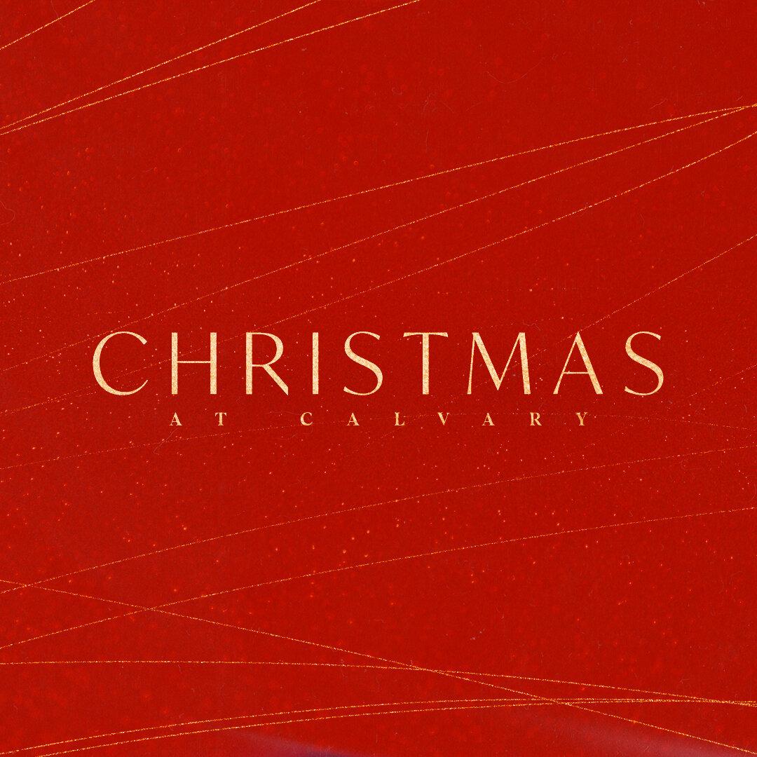 Christmas Eve Services Laughlin Nv 2021 Calvary Baptist Church Christmas Eve Christmas At Calvary
