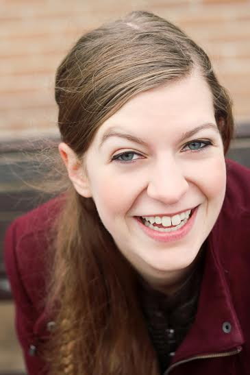 Lauren Allen New 1.jpg