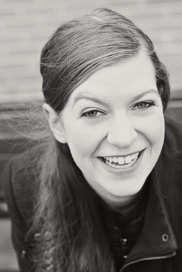Lauren Allen New 2.jpg
