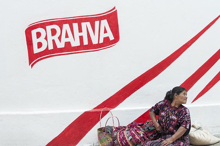 Brahva.