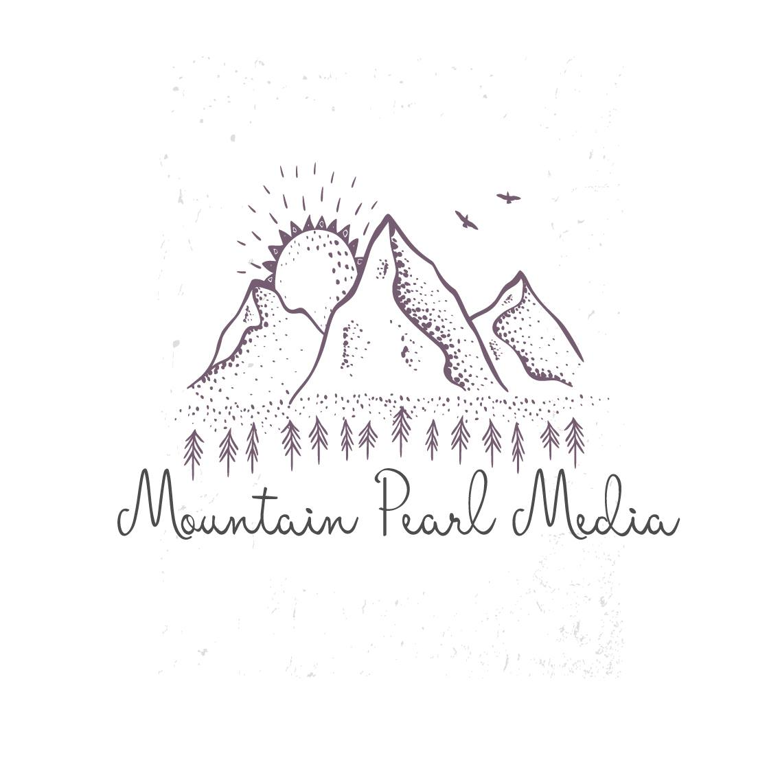 Mountain Pearl Media