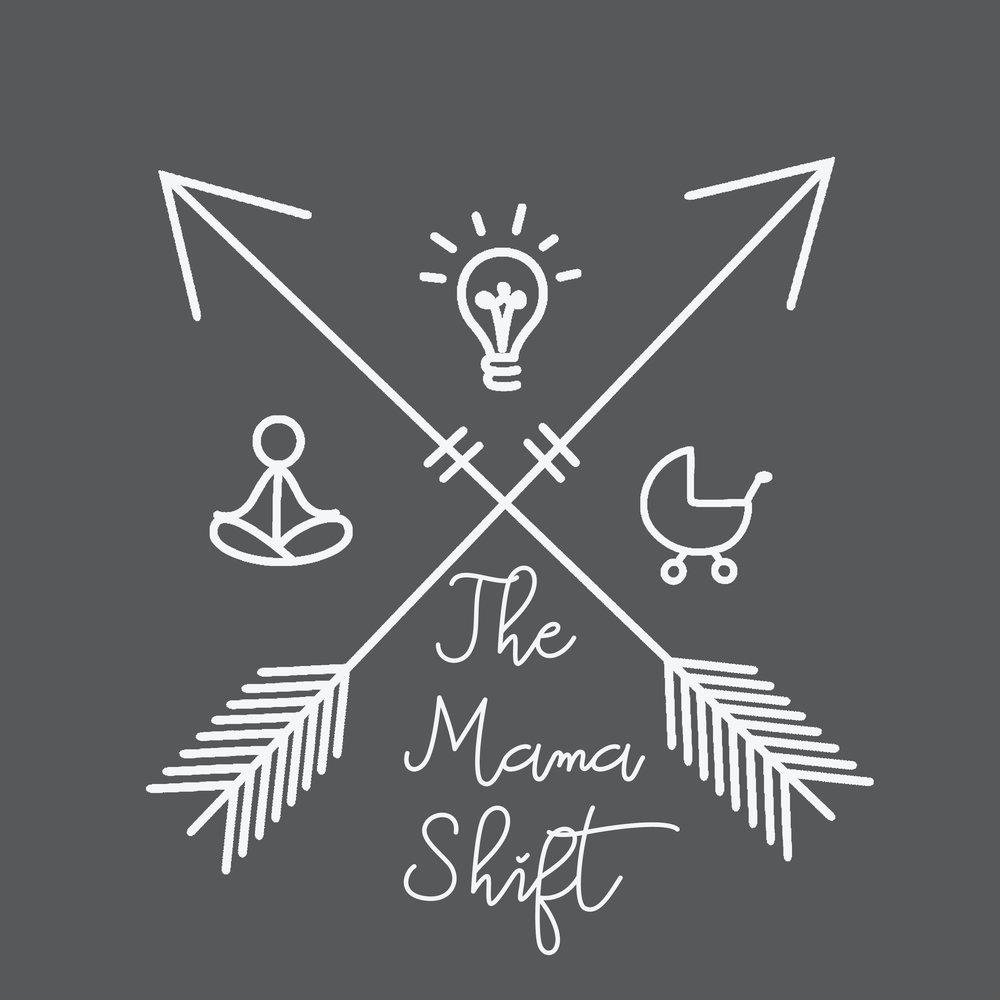 Mama-Shift-Gray-White.jpg