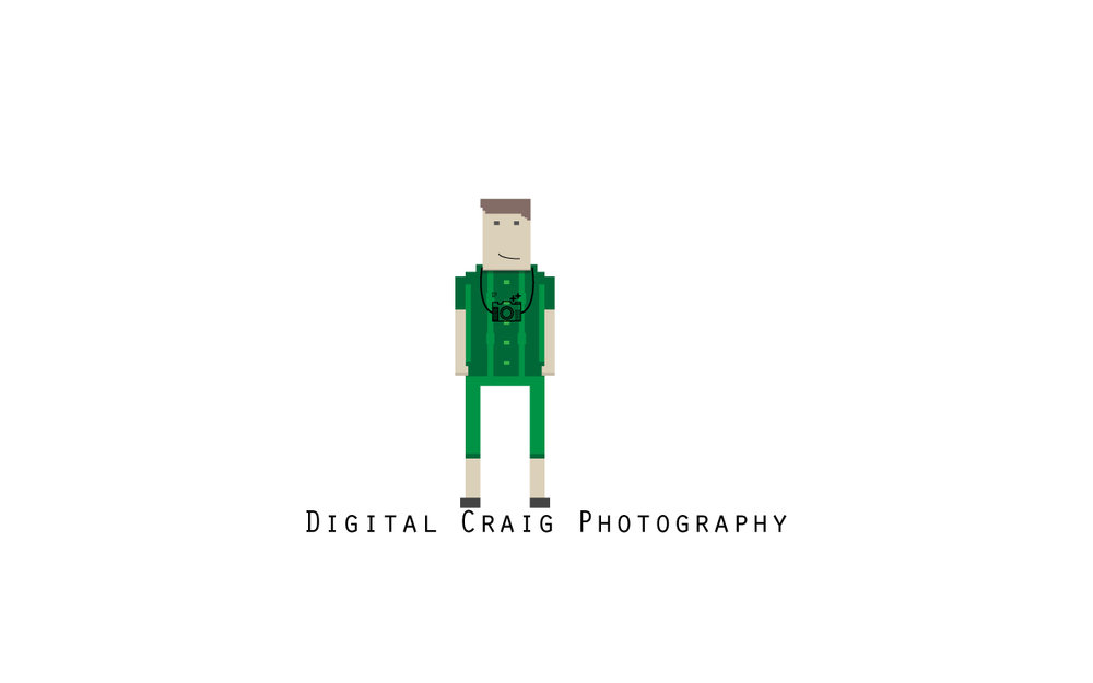 Digital-Craig-Photography-Green.jpg