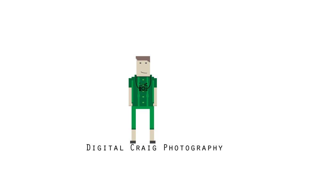 Digital-Craig-Photography-Green.jpg