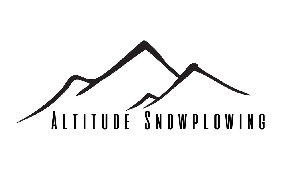 Altitude-Snowplowing.jpg