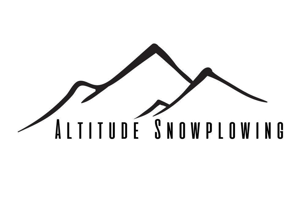 Altitude-Snowplowing.jpg