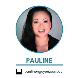 paulinenguyen.com.au (5).png