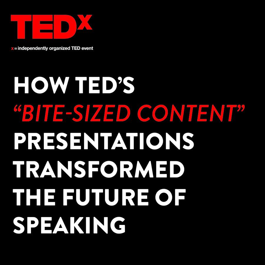 TEDx-900px.jpg