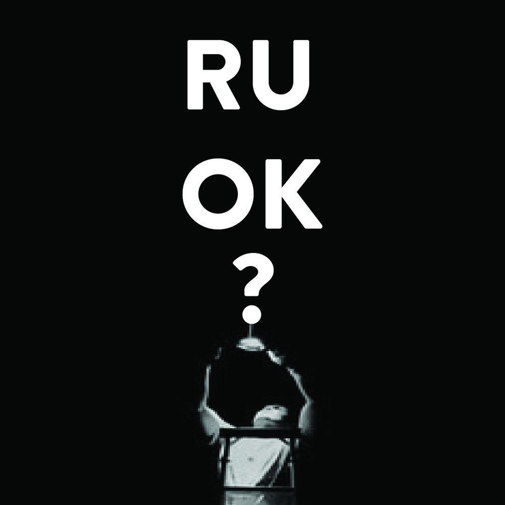 RUOK-01 (1).jpg