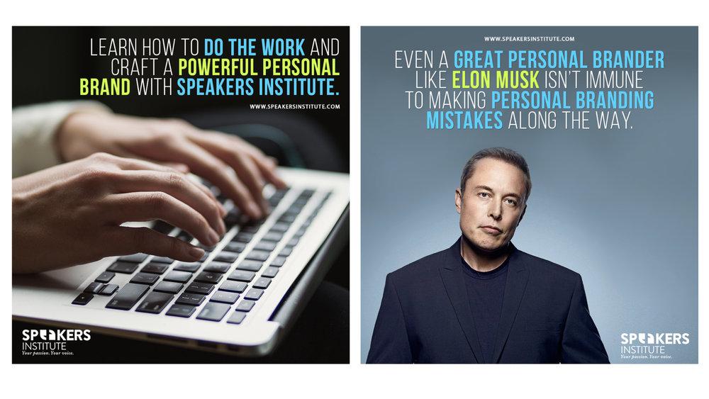 Elon.001.jpeg