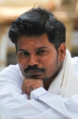 Swami Kaleshwar