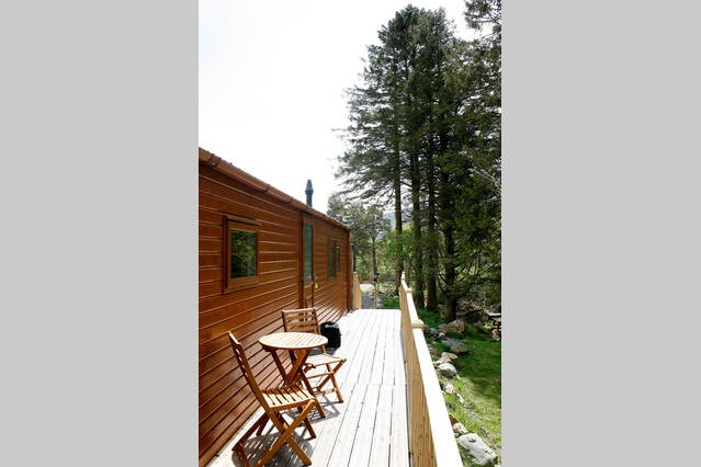 snowdon outside side decking.jpg
