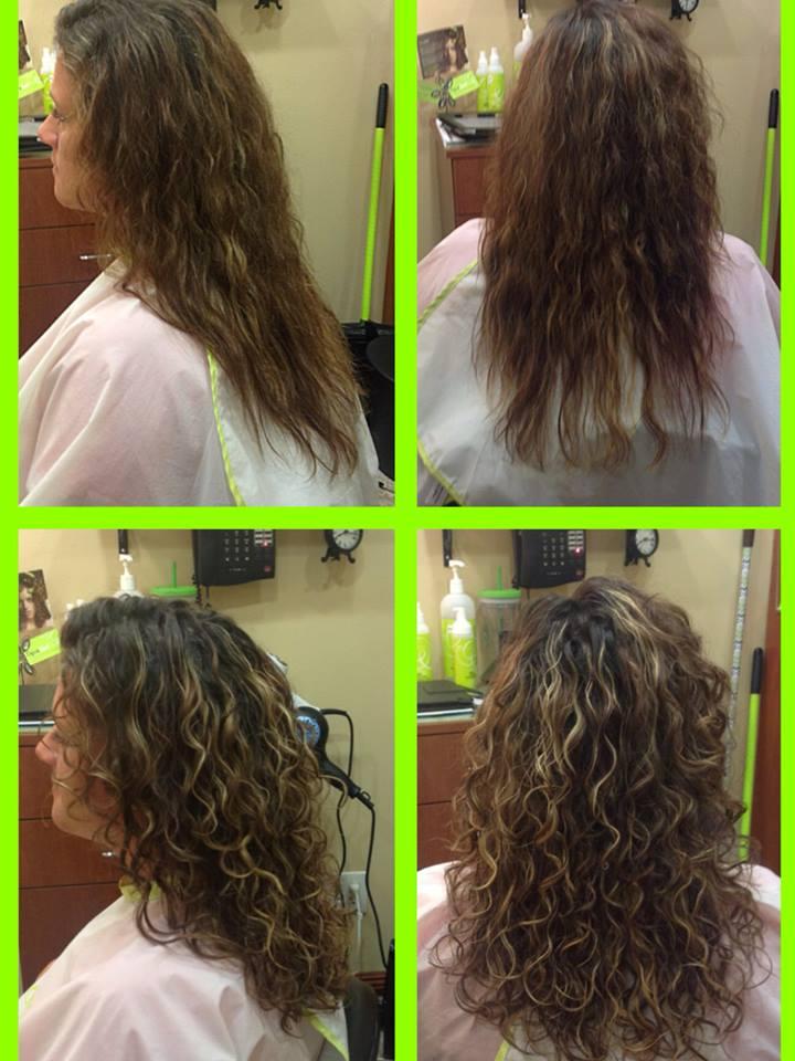 Curls By Cathycurls By Cathy