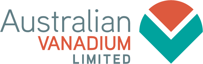 Australian-Vanadium_Horizontal-Logo-RGB-Website.png