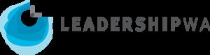 LWA_logo-300x79.jpg